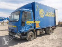 Camion Iveco 90E17