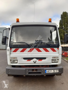Camion occasion Renault M180