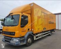Camion furgone DAF LF55 220