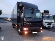 DAF moving box truck LF 220