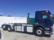 Camion Volvo FM 330 multiplu second-hand