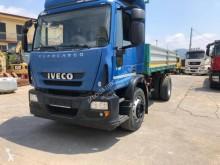 Camión Iveco Eurocargo 190 EL 28 volquete usado