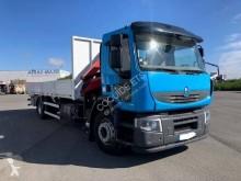 Camión Camion Renault Premium 310 DXI