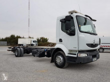 Camion châssis Renault Midlum 180.13 DXI
