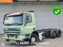 DAF chassis truck CF 75.250