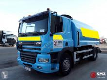 Camion cisternă DAF CF 430