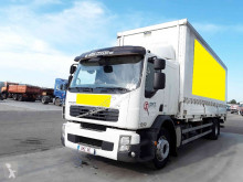 Camion second-hand Volvo FE 300