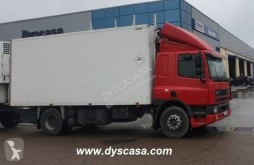 DAF 75 ATI 300 truck used refrigerated