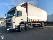 Camion Volvo FM 330 obloane laterale suple culisante (plsc) second-hand