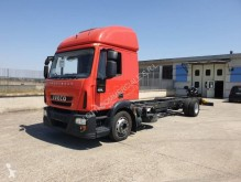 Iveco Eurocargo 120 E 22 LKW gebrauchter Fahrgestell