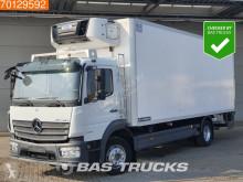 Camion frigorific(a) mono-temperatură second-hand Mercedes Atego 1323
