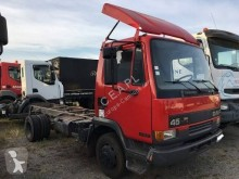 Camion DAF 45 ATI 180 châssis occasion