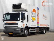 Camion frigo monotemperatura DAF CF75