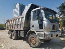 Astra 64-45 truck used tipper