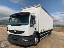 Camión Renault PREMIUM 410.26 DXI