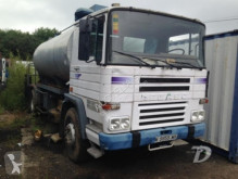 Camion citerne occasion nc 1135