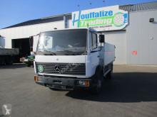 Mercedes 814 gebrauchter Andere LKW