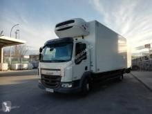 Camion DAF LF 220 frigo occasion