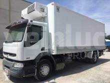 Camion frigorific(a) second-hand Renault Midlum 270.18 DCI