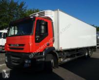 Camion Iveco Stralis Stralis AD260S31Y frigo occasion