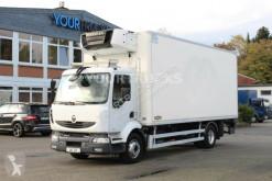 Camião frigorífico Renault Midlum 16.220 DXI CS 850Mt/Strom/Bi-Temp/LBW/FRC