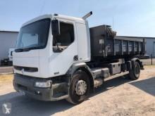 Camion multiplu Renault Premium 320.19 DCI