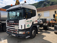 Camion Scania 94 occasion