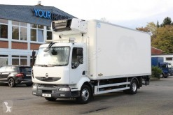 Renault refrigerated truck Midlum 220.16 DXI