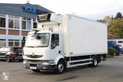 Camion Renault Midlum Renault Midlum 16.220 DX Frigo Carrier frigo occasion