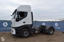 Camion châssis Iveco SM1V4542A36