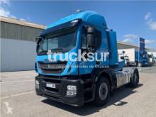 Camión Iveco At460440 S/T