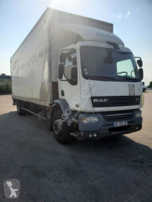 Camion DAF LF55 occasion