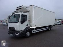 Camion frigo Renault Gamme D 250.13 DTI 8