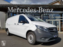 Mercedes Vito Vito 114 CDI Kasten Extralang Klima Hecktüren fourgon utilitaire occasion