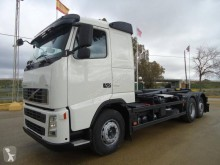 Camion multiplu second-hand Volvo