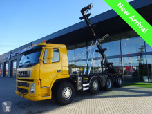 Camion transport containere second-hand Volvo TERBERG