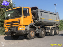 Camion DAF 85 benă second-hand