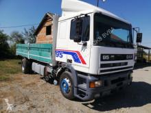 Camion platformă DAF 95 350 ATI 4x2