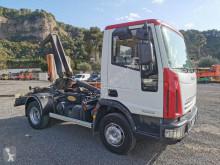 Ciężarówka Hakowiec używana nc 100E18