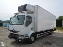Camion frigo Renault Midlum 270.16 DXI