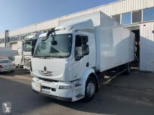 Camion Renault Midlum 280.18 DXI fourgon polyfond occasion