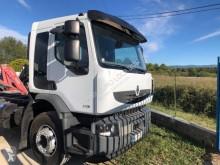 Ciężarówka Renault Premium Lander 310.19 Hakowiec używana