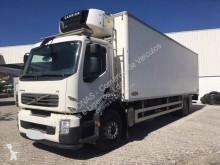 Camion Volvo FE frigo mono température occasion