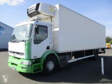 Vrachtwagen koelwagen multi temperatuur Renault Premium 320.19 DCI