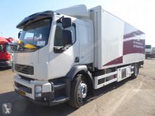 Camion frigo mono température occasion Volvo FL