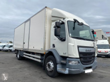 Camion DAF LF 250 fourgon occasion