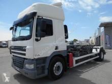 Камион мултилифт с кука DAF CF 460