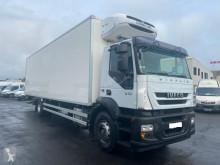 Camion frigo mono température Iveco Stralis AD 190 S 31 P