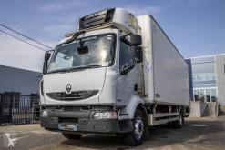 Vrachtwagen koelwagen mono temperatuur Renault Midlum 220.16
