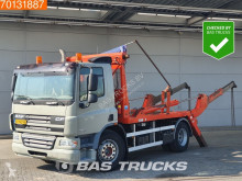 Camion DAF CF 75.310 occasion